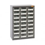 HEAVY DUTY PARTS CABINETS - A7324