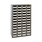 HEAVY DUTY PARTS CABINETS - A7448