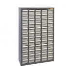 HEAVY DUTY PARTS CABINETS - A8560