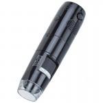 200x Wifi Digital Microscope AC-WIFI200