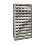 STEEL PARTS CABINETS - NHD560